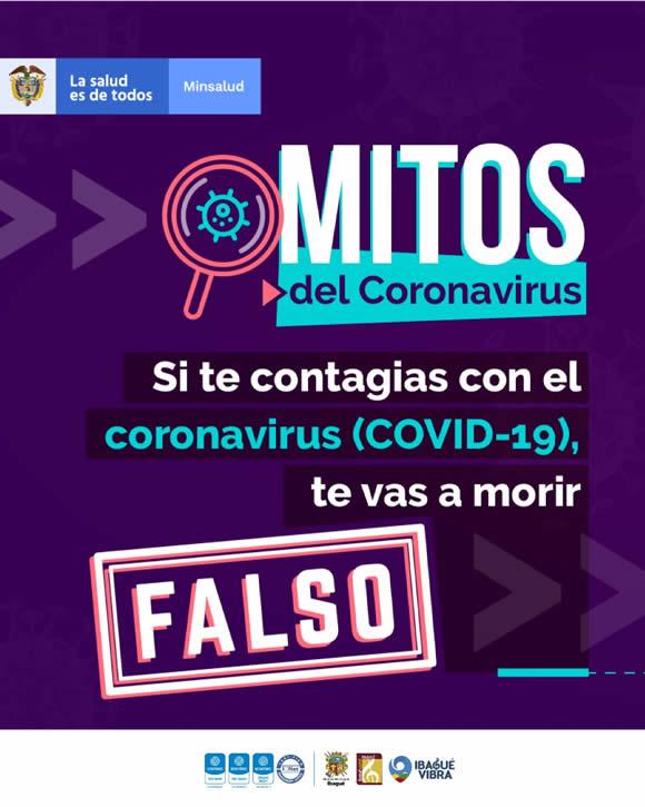 Recomendaciones especiales para prevenir el Coronavirus 17