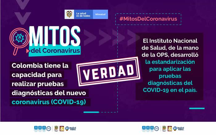 Recomendaciones especiales para prevenir el Coronavirus 18