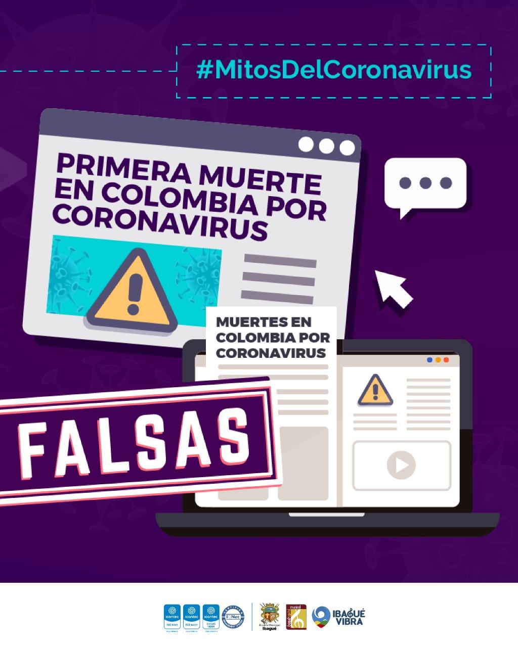 Recomendaciones especiales para prevenir el Coronavirus 2