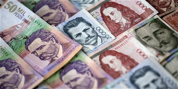 Cerca de 2.000 beneficiados no han cobrado apoyo económico, devolución del IVA. 1