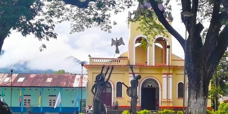 Procuraduría sancionó por 10 años a expersonero de Ataco, Tolima 1