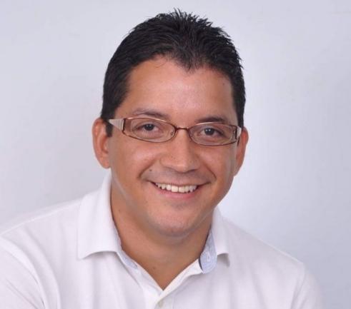 PROCURADURÍA FORMULÓ CARGOS A JUAN GUILLERMO BELTRAN EXALCALDE DE HONDA. 1