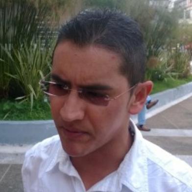 Procuraduría formuló cargos a exalcalde de Villahermosa, Tolima. 1
