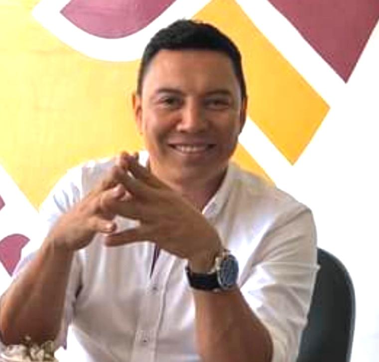 Mejor funcionario de la Gobernación del Tolima 2