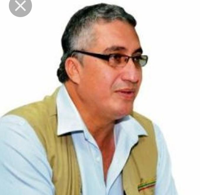 El mejor líder social y comunitario de Ibagué y el Tolima 6