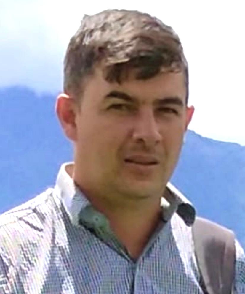 Mejor líder comunitario de la zona rural de Ibagué 14