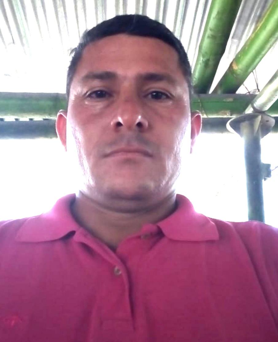Mejor líder comunitario de la zona rural de Ibagué 6