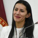 Mejor funcionario de la Gobernación del Tolima 9