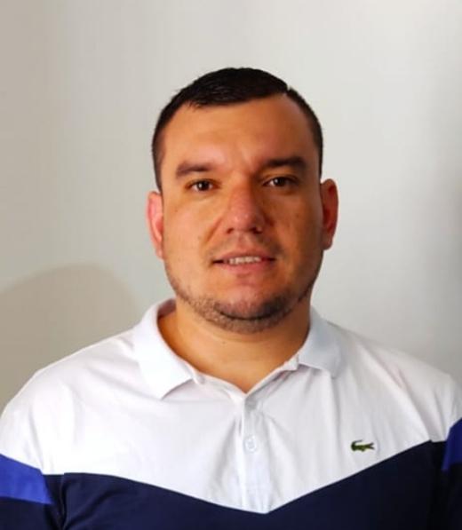 Mejor líder comunitario de la zona rural de Ibagué 2