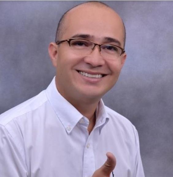 Mejor funcionario de la Gobernación del Tolima 8
