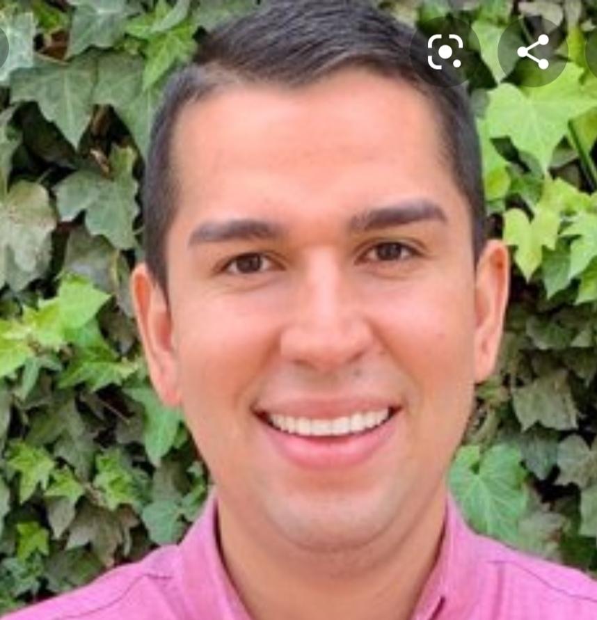 Mejor periodista del Tolima 10