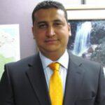 Mejor funcionario de la Gobernación del Tolima 13