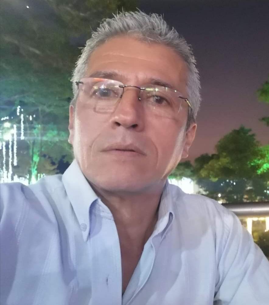El mejor líder social y comunitario de Ibagué y el Tolima 8