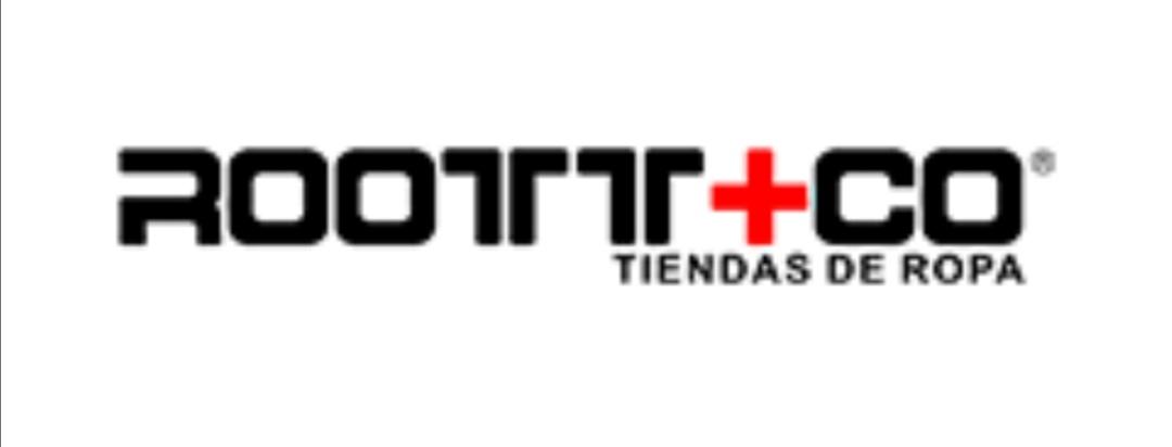 Mejor empresa del Tolima 10