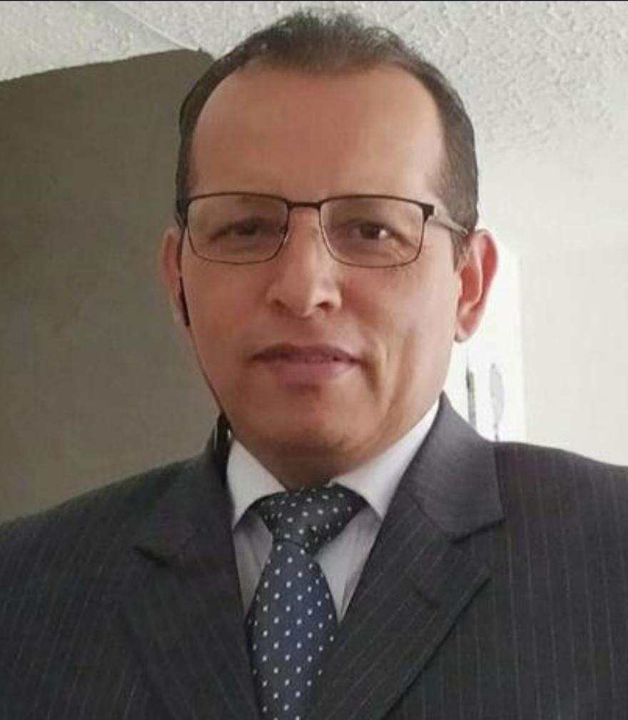 Mejor periodista del Tolima 6