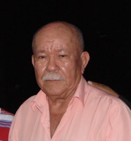 El mejor líder social y comunitario de Ibagué y el Tolima 18