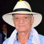 Mejor líder comunitario de la zona rural de Ibagué 9