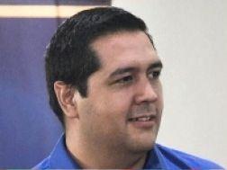 Mejor Diputado del departamento del Tolima 8