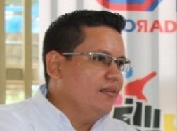 Mejor Diputado del departamento del Tolima 24