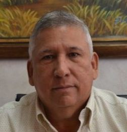 Mejor Diputado del departamento del Tolima 16