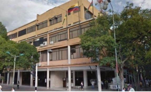 Procuraduría investiga irregularidades en contrato de Covid – 19 en Neiva. 1