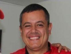 Mejor Diputado del departamento del Tolima 14