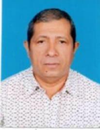 El mejor líder social y comunitario de Ibagué y el Tolima 2
