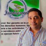 El mejor líder social y comunitario de Ibagué y el Tolima 13