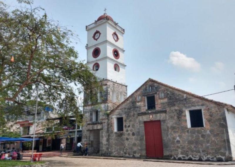 Procuraduría formuló cargos contra exalcalde de Mariquita Tolima. 1