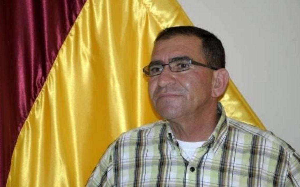 Acusados por la Fiscalia alcalde del Líbano Tolima y otros exfuncionarios por celebración indebida de convenio. 1