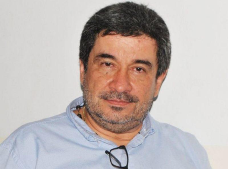 Ingeniero Manuel Guillermo Ovalle condenado por caso Juegos Nacionales de Ibagué 2015, por enriquecimiento ilícito. 1