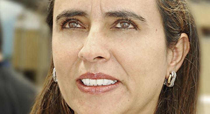 Judicializados exalcaldesa de Calarcá y dos personas más por presuntas irregularidades en contratación.  1