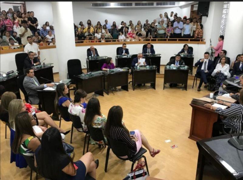 En Ibagué se construirá la casa del deportista Tolimense. 1