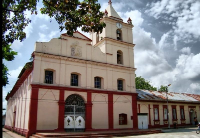 Formulación de cargos contra el alcalde de Natagaima Tolima, por irregularidades en su anterior administración. 1