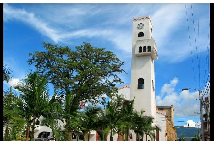 Hoy ruta de Esclarecimiento Itinerante de la Fiscalía llega al municipio de Pitalito (Huila) 1
