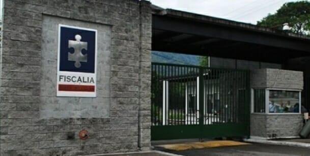 Acusado por irregularidades en contratos exdirector regional del ICBF del Tolima. 1