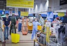 Conozca las medidas de seguridad que se implementarán en Ibagué durante día sin IVA. 5