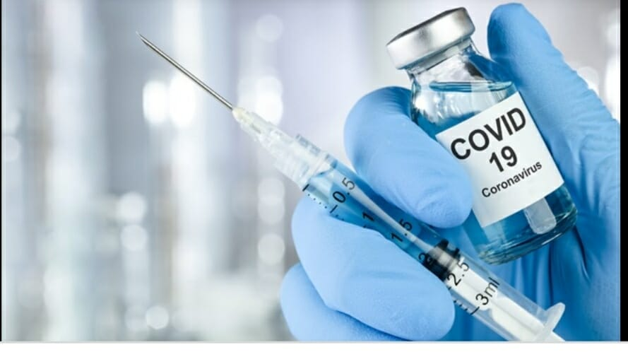 81.390 nuevas dosis tiene el departamento para avanzar en el Plan de Vacunación contra el Covid19* 1