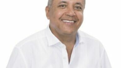 Corte Suprema absuelve a Oscar Barreto por Convenio Educativo. 5