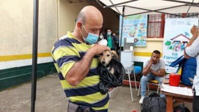 *Villahermosa se benefició con el Especialista en el territorio* 4
