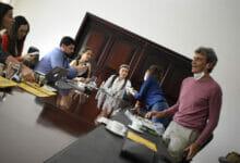 Gobernación le apuesta a la reactivación económica exportando productos Tolimenses 3